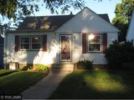 2929 Florida Avenue S Saint Louis Park MN, 55426
