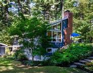182 Holden Wood Road Concord MA, 01742