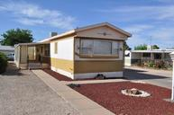 1987 W  1525 N Saint George UT, 84770
