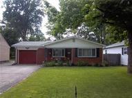 326 Harbison Ave Indianapolis IN, 46219