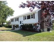43 Glover Rd Needham MA, 02494