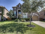2743 Villa Pisa Lane League City TX, 77573