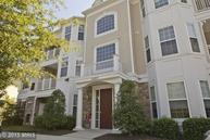 1507 Broadneck Place 1-102 Annapolis MD, 21409