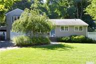 46 Hileen Dr Kings Park NY, 11754