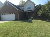 2735 Running Creek Drive Florence KY, 41042