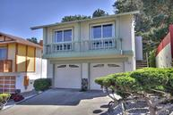 139 Simpson Drive Daly City CA, 94015