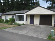 19422 Se 265th St Covington WA, 98042