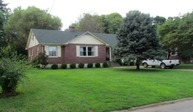 606 Magnolia Bowling Green KY, 42103