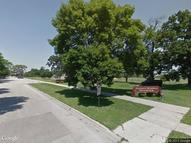 Address Not Disclosed Oak Forest IL, 60452