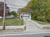 Address Not Disclosed Clayville RI, 02815