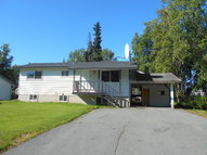Address Not Disclosed Soldotna AK, 99669