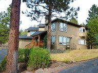 1648 Nw City View Dr. Bend OR, 97701