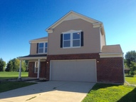 8139 Wheatfield Court Camby IN, 46113