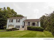 326 Whittier Rd Spencerport NY, 14559