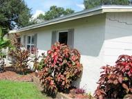 5441 63rd  Ave N Pinellas Park FL, 33781