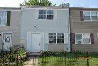 526 Daisy Drive Taneytown MD, 21787