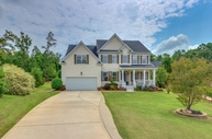 6710 Olde Sycamore Drive 355 Mint Hill NC, 28227