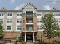 ParcGrove Apartments Stamford CT, 06902