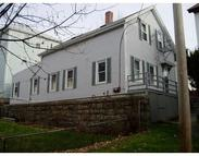 140 Forest Fall River MA, 02721
