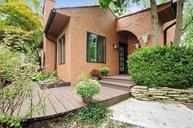 10 West Ripplewater Beverly Shores IN, 46301