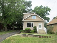 7626 South Garden Lane Justice IL, 60458