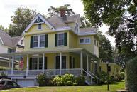 3 Locust Avenue & 8 Meadow Place Shelter Island NY, 11964
