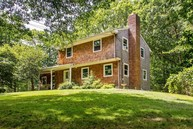 281 Seven Ponds Towd Road Water Mill NY, 11976