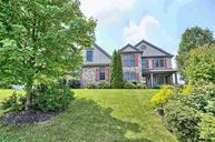 594 Campbell Road York PA, 17402