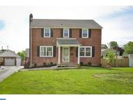 223 Colonial Park Dr Springfield PA, 19064