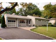 4 Essex Place Hartsdale NY, 10530