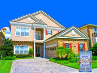 311 Muirfield Loop Kissimmee FL, 34747