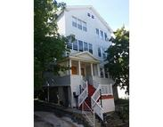 11 View St. Worcester MA, 01610