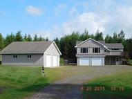 Address Not Disclosed Stanchfield MN, 55080
