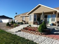 945 Lasso Way Fernley NV, 89408
