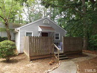 141 Drummond Place Cary NC, 27511