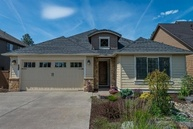 20848 Tamar Lane Bend OR, 97702