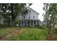 29 Elm St Marlborough MA, 01752