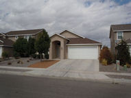2127 N. Ensenada Circle, Se Rio Rancho NM, 87124