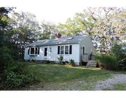 33 Arbutus Ave West Harwich MA, 02671