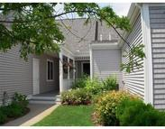 631 White Cliff Dr Plymouth MA, 02360