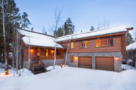 3100 Arrowhead Teton Village WY, 83025