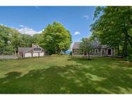 520 Cherry Valley Rd Gilford NH, 03249