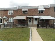 317 Westbrook Dr Clifton Heights PA, 19018