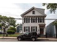 156 Thorndike St Cambridge MA, 02141