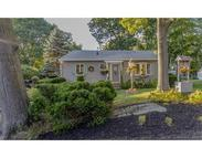 24 Pearl Street Ext Beverly MA, 01915