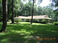 303 Nw Dogwood Terrace Lake City FL, 32055