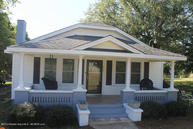 233 Nw 6th Ave Carbon Hill AL, 35549