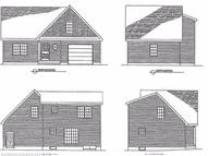 2 Twoey Dr Lot 26 Lot 26 Windham ME, 04062