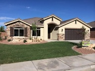 321 Westridge Saint George UT, 84770
