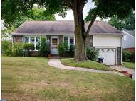 350 Windsor Park Ln Havertown PA, 19083